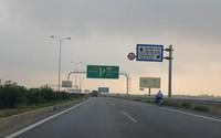 5 tuyến Quốc lộ được bổ sung vào Quy hoạch phát triển giao thông