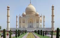 Ấn Độ nới lỏng visa nhằm thu hút thêm khách Trung Quốc