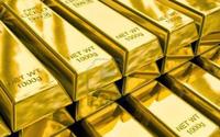 Giá vàng ngày 15/10: Bật tăng trở lại khi viễn cảnh về sự ổn định của kinh tế thế giới còn quá xa vời