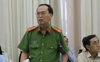 Cần Thơ khởi tố vụ án sai phạm đất đai tại quận Bình Thủy