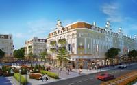 Tọa đàm cực nóng cho nhà đầu tư khách sạn tại Bãi Cháy - Hạ Long