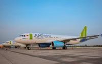 Thêm hãng bay, thêm lựa chọn di chuyển chất lượng cao cho khách đi TP Hồ Chí Minh – Quảng Bình cận Tết