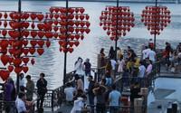 Đà Nẵng: 18 tỷ đồng phát triển Du lịch năm 2019