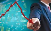 Năm 2019, đầu tư chứng khoán thế nào để ra tiền?