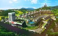 Khánh Hoà: Yêu cầu phong tỏa tài khoản của chủ đầu tư dự án Marina Hill