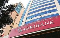 Một tập đoàn Thái Lan muốn mua lại công ty tài chính thua lỗ hàng trăm tỷ của Agribank