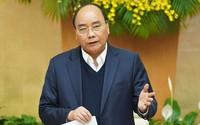 Thủ tướng chỉ thị củng cố vững chắc hệ thống Quỹ Tín dụng nhân dân