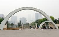 Phó Thủ tướng yêu cầu Hà Nội báo cáo vụ xây bãi đỗ xe ngầm trong công viên Cầu Giấy