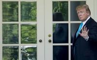 """Chính trường Mỹ """"dậy sóng"""" trước đồn đoán Nhà Trắng mở lối đi riêng vũ khí tới Saudi"""