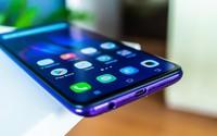 Đề xuất đánh thuế tiêu thụ đặc biệt với điện thoại di động