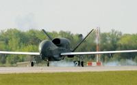Mỹ phản ứng gì từ việc Iran tuyên bố bắn rơi máy bay tối tân?