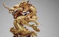 Chiêm ngưỡng hơn 100 hiện vật độc nhất vô nhị về lịch sử Quốc hiệu và Kinh đô Việt