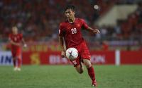 Cầu thủ Phan Văn Đức được PTI chi trả chi phí chữa trị tại Singapore