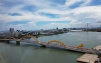 Bài cuối: Du lịch Đà Nẵng – Chiến lược tăng trưởng bằng đa dạng sản phẩm
