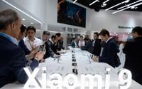 """Lọt top 500 công ty hàng đầu thế giới, Xiaomi gây choáng với màn ăn mừng khủng """"chất như nước cất"""""""