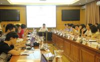 Việc thu hồi sổ đỏ của Hà Nội: Nếu quyết định không đúng thì phải trả lại sổ đỏ cho người dân