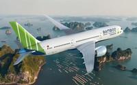Chính phủ đồng ý cho Bamboo Airways tăng từ 10 lên 30 máy bay: Cơ hội để người dân có quyền chọn Hãng bay tốt nhất
