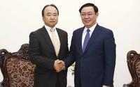 AEON tiếp tục mở rộng đầu tư trong lĩnh vực tài chính tại Việt Nam