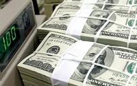 Tỷ giá ngoại tệ ngày 17/8: Chỉ số đồng đô la tăng cao