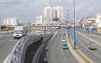 Điều chỉnh kế hoạch đầu tư công vốn nước ngoài nguồn ngân sách trung ương của 5 địa phương