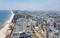 Thủ tướng yêu cầu Đà Nẵng xử lý thông tin 21 lô đất ven biển đứng tên người Trung Quốc