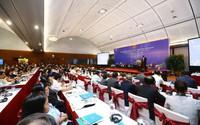 """Bộ trưởng Kế hoạch và Đầu tư: """"Việt Nam là điểm đến hấp dẫn của nhiều doanh nghiệp, nhà đầu tư quốc tế"""""""