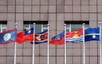 """Đài Loan hứng """"đòn giáng"""" ngoại giao thứ hai chỉ trong chưa đầy một tuần"""
