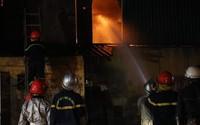 Công ty Rạng Đông từng nằm trong danh sách vi phạm điều kiện an toàn PCCC