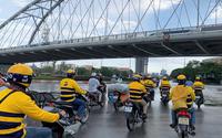 """Những """"chú ong vàng"""" cần mẫn xây dựng văn hóa an toàn giao thông suốt 1 năm qua"""