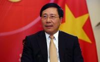 Việt Nam năm 2019 xử lí nhiều vụ bảo hộ công dân chưa từng có trong lịch sử