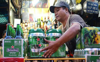 Xung đột thị trường bia qua sự cố Heineken – Sabeco: Góc nhìn pháp lý từ thực tiễn
