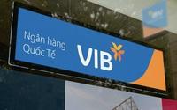 VIB được IFC nâng hạn mức tài trợ thương mại lên 144 triệu USD
