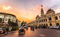 WB: Để trở thành nền kinh tế thu nhập cao năm 2045, Việt Nam cần ưu tiên 4 lĩnh vực sau trong thập kỷ tới