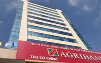 Agribank lãi trước thuế hơn 14.000 tỷ năm 2019, tăng trưởng cao nhất trong top 10 lợi nhuận ngân hàng