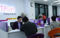 Nợ xấu của TPBank tăng vọt 53% trong quý I/2020