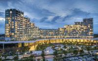 Giới doanh nhân tìm bệ phóng phục hồi thị trường địa ốc