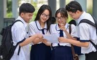 Phương thức tuyển sinh vào lớp 10 của Hà Nội, Hải Phòng năm nay thế nào?