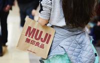 """Nổi """"đình đám"""" với triết lý tối giản, tại sao Muji lại rơi thế phá sản tại Mỹ?"""