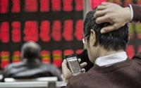 Vốn hóa tăng vọt 460 tỷ USD chỉ trong 1 ngày, chứng khoán Trung Quốc tăng nóng chưa từng thấy