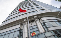 """Người đứng đầu văn phòng an ninh của Bắc Kinh bất ngờ tuyên bố """"xoa dịu"""" người dân Hong Kong"""