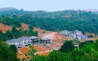 Giới nhà giàu Hà Nội đang rót tiền vào đâu?