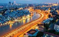 HSBC: Việt Nam sẽ khống chế tốt dịch Covid-19 và là nước duy nhất tăng trưởng tại ASEAN năm 2020