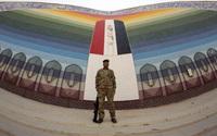 Xoay vần chiến lược Iran quay sang Iraq thời hậu chiến