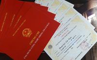 TP.HCM: Hủy kết quả trúng tuyển viên chức của 3 giáo viên vì sử dụng giấy tờ giả