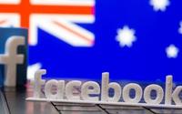 Australia đã thông qua luật mới yêu cầu Facebook và Google trả tiền tin tức
