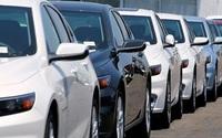 Top 10 xe bán chạy nhất tháng 3 tại Việt Nam: Ngôi vương bất ngờ