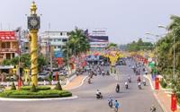 Sống ở tỉnh thành nào rẻ nhất Việt Nam?