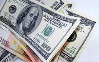 Tỷ giá đô la Mỹ tăng tuần thứ 3 liên tiếp, nhân dân tệ giảm suốt 7 tuần