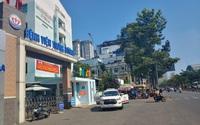 7 bệnh viện có nhân viên dương tính SARS-CoV-2, Sở Y tế TP.HCM yêu cầu tăng cường sàng lọc và quản lý người đến bệnh viện