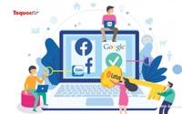 Ban hành Bộ Quy tắc ứng xử tạo môi trường lành mạnh trên mạng xã hội